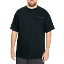 Champion CH320 Big & Tall Men's Short-Sleeve Jersey Pigment Tee