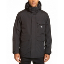 Champion CH4006PP Men's High Performance 2-Layer Jacket With Sherpa Lining