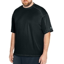 Champion CH405 Big & Tall Men's Core Basic Performance Tee