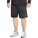 Champion CH503 Big & Tall Men's Mesh Shorts