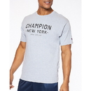 Champion CH513 Big & Tall Men's Short-Sleeve Graphic Tee