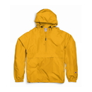 Champion CO200 Packable Anorak Jacket