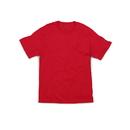 Champion CP10 Short Sleeve Ring Spun T-Shirt