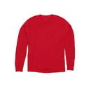 Champion CP15 Long Sleeve Ring Spun T-Shirt