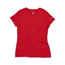 Champion CP20 Women's Short Sleeve Ring Spun T-Shirt