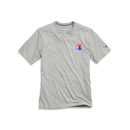 Champion CSCRPH Men's Sleep Tee