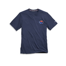 Champion CSCRPM Men's Sleep Tee