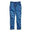 Champion CSPT91 Men's Sleep Pants