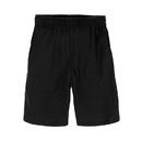 Hanes D202 Boy's Jersey Short