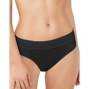 Bali DFSBK3 Comfort Revolution Incredibly Soft Bikinis, 3-Pack