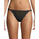 Maidenform Lace Tanga , DM0008