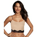 Maidenform DMCCLB Casual Comfort Lounge Collection Brami