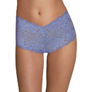 Maidenform DMCLBS Sexy Must Haves Lace Cheeky Boyshort