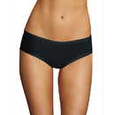 Maidenform DMCS51 One Fab Fit Cotton Stretch Hipster