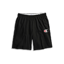 Champion G856H Y07689 Men's Classic Jersey Shorts, Big C Logo