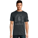 Hanes GT49P-Y07658 Protect Our Parks National Park Graphic Tee