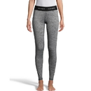 Hanes H11932 Women's Heather Baselayer Pant