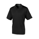Champion Double Dry Men's Solid-Color Polo Shirt , H131