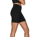 Hanes HST006 Perfect Bodywear Seamless Short with ComfortFlex Waistband
