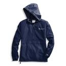 Champion J1015 549369 Packable Jacket