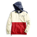 Champion J1016 549369 Packable Colorblocked Jacket