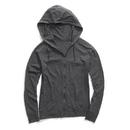 Champion J4165 Women's Heathered Jersey Jacket