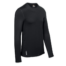 Duofold KFX1 Mens Flex Weight Crew