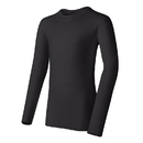 Duofold by Champion Youth Mid Weight Long Sleeve Thermal Crew , KMW5