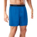Hanes LBMKC3 Men's FreshIQ Cool Comfort Breathable Mesh Boxer Briefs 2XL 3-Pack