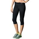 Champion Women's Marathon Knee Tights, M0569