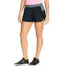 Champion Women's Sport Shorts 5, M0570