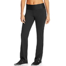 Champion Women Absolute Semi Fit Pant, M0581