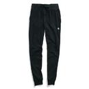 Champion Women's Jersey Pocket Pants, M0590