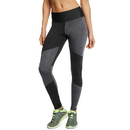 Champion M0940 Women's 6.2 Run Tights With SmoothTec Band