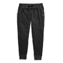 Champion M3136-549707 Women Heritage Vintage Dye Fleece 7/8 Jogger