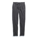 Champion M4165 Women's Heathered Jersey Joggers