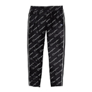 Champion M4353P Women's Track Pants, Allover Logo