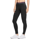 Champion M50073 Women's Authentic Leggings
