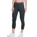 Champion M50074 Women's Authentic Capris