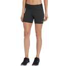 Champion M50240 Women's Absolute Shorts