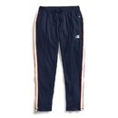 Champion M5099 550343 Women's Heritage Fleece Pants, Satin Stitch C Logo