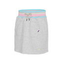 Champion M5676 550782 Campus French Terry Skirt