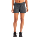 Champion M7417 Authentic Women's Jersey Short