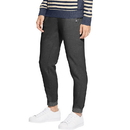 Champion M9497 Women's Heritage French Terry 7/8 Jogger