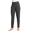 Maidenform MFF7560 Lounge Pants