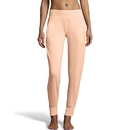 Maidenform MFS8601 Lounge Pants