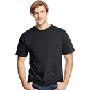 Hanes O5280R Men's TAGLESS ComfortSoft Crewneck T-Shirt 12-Pack