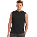 Hanes O5425 Sport Men's Performance Muscle Tee