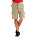Hanes O5443 Sport Men's Woven Utility Shorts