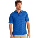 Hanes O5444 Sport Men's Performance Wicking Polo
